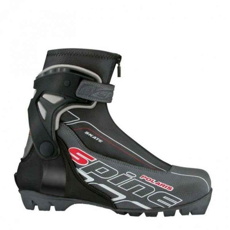 Ботинки для беговых лыж Spine Polaris