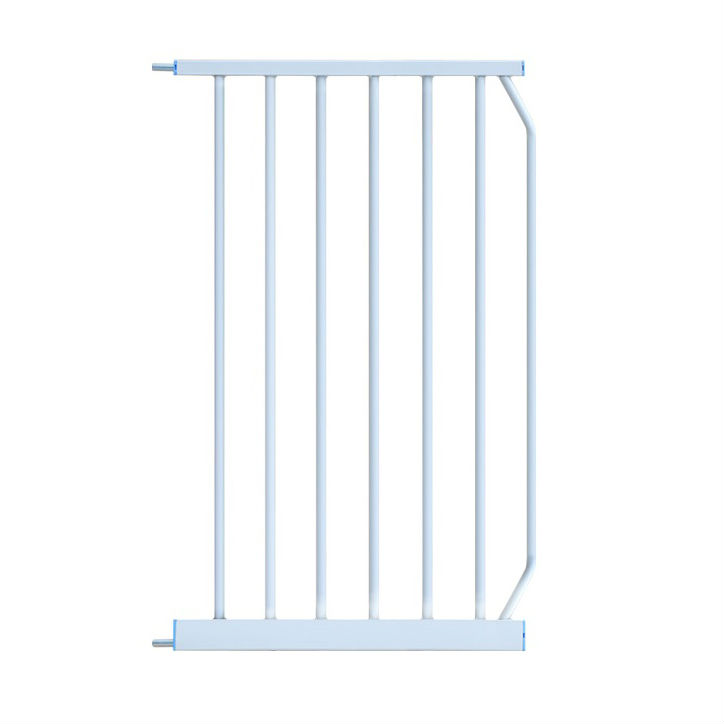 Дополнительная металлическая секция на ворота Baby Safe