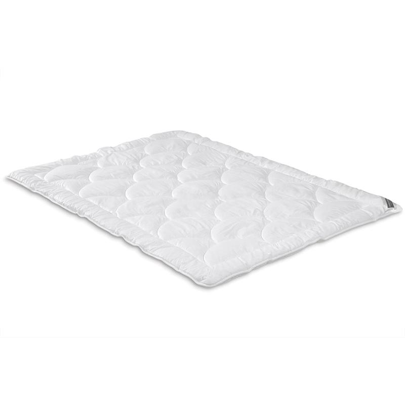 Одеяло 1,5 спальное Johann Hefel Edition
