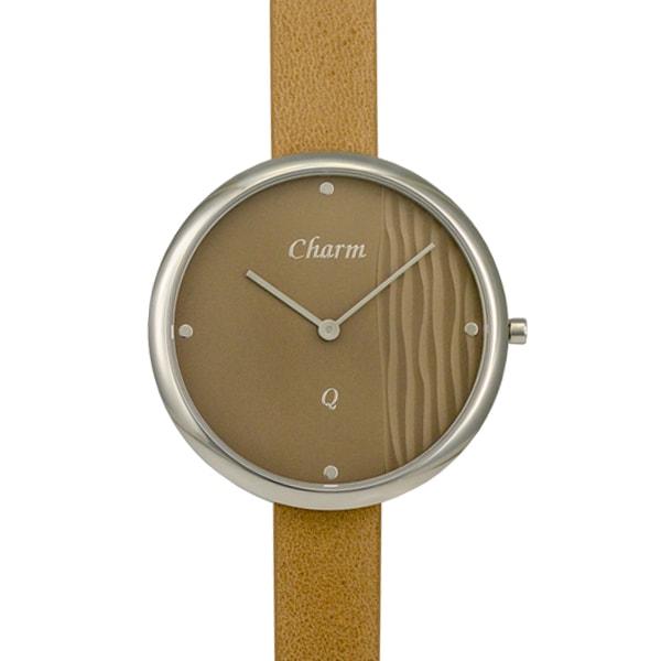 Часы Charm 70440368