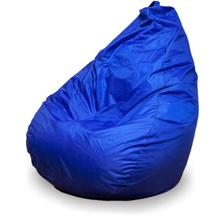 Комплект чехлов Кресло мешок груша