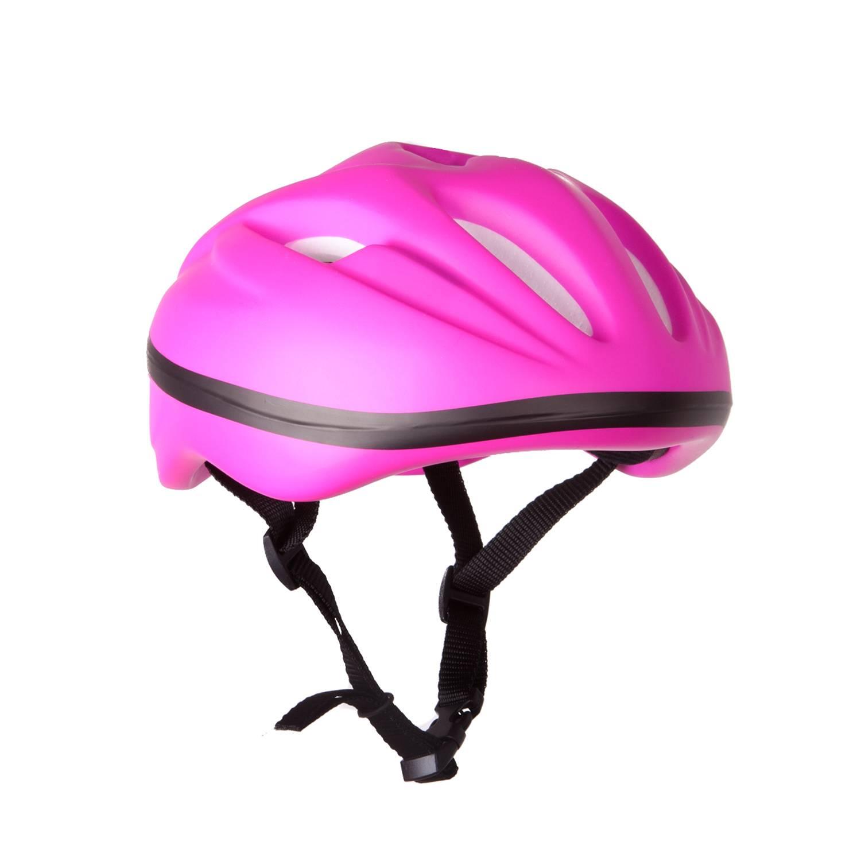 Купить Шлем детский RGX FCB-9AM-1 L 54-64,