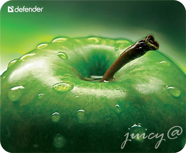 DEFENDER JUICY