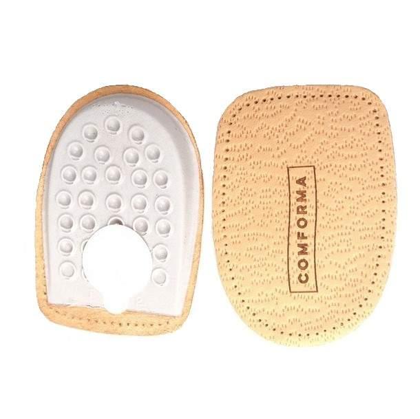 Купить Вкладыши под пятку Comforma Step heel comfort С 7420 р.3