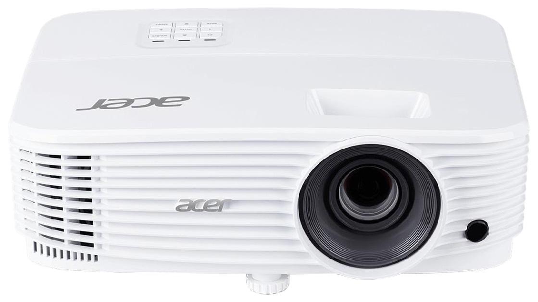 Видеопроектор ACER P1350W MR.JPM11.001