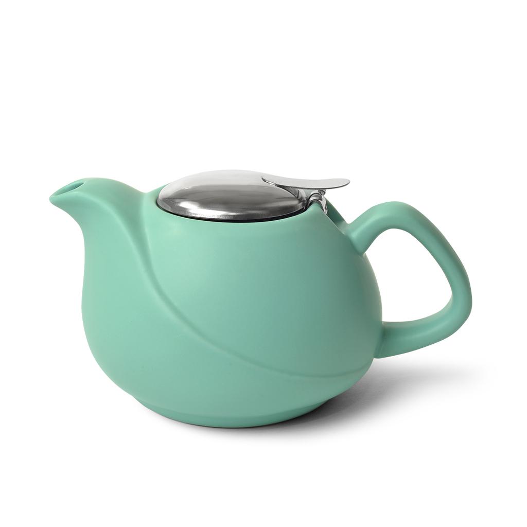 Заварочный чайник Fissman Aquamarine 750 мл 9322