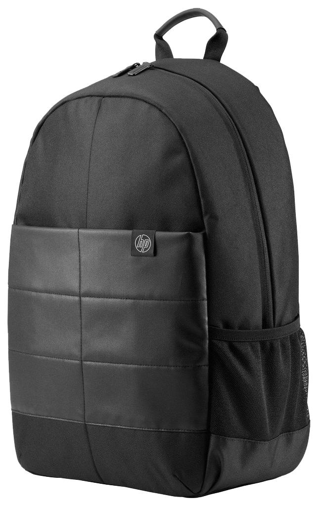 Сумка для ноутбука HP Classic Backpack для 15,6\