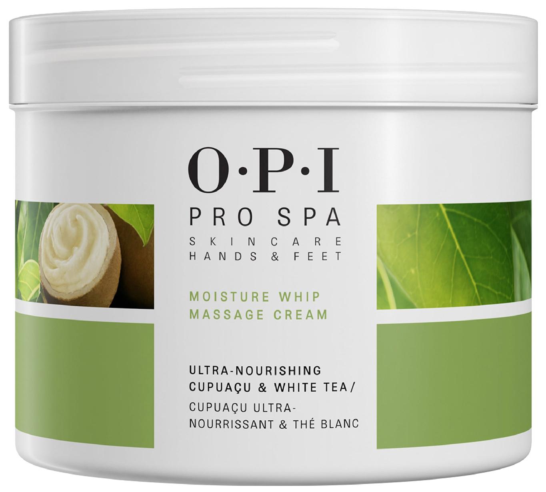 Скраб для рук O.P.I ProSpa Micro Exfoliating