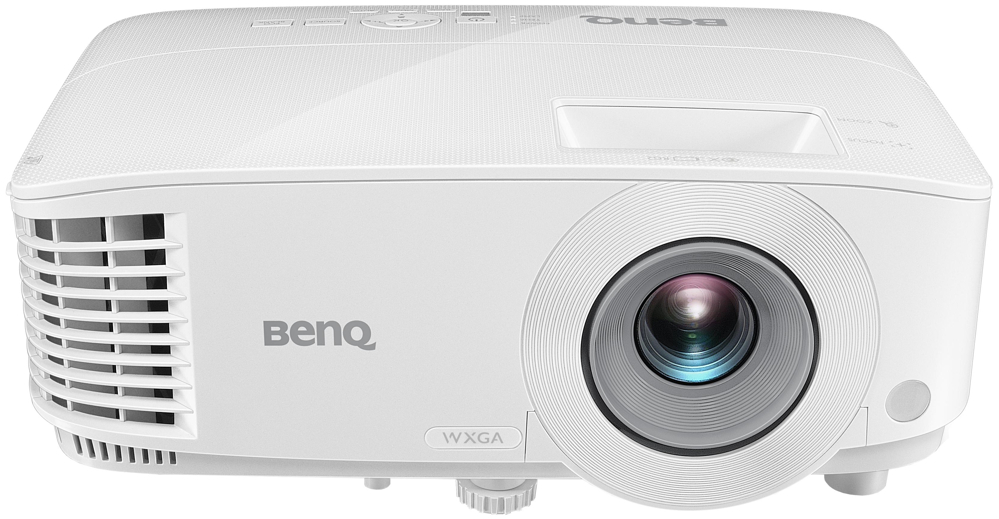 Видеопроектор BenQ MW550
