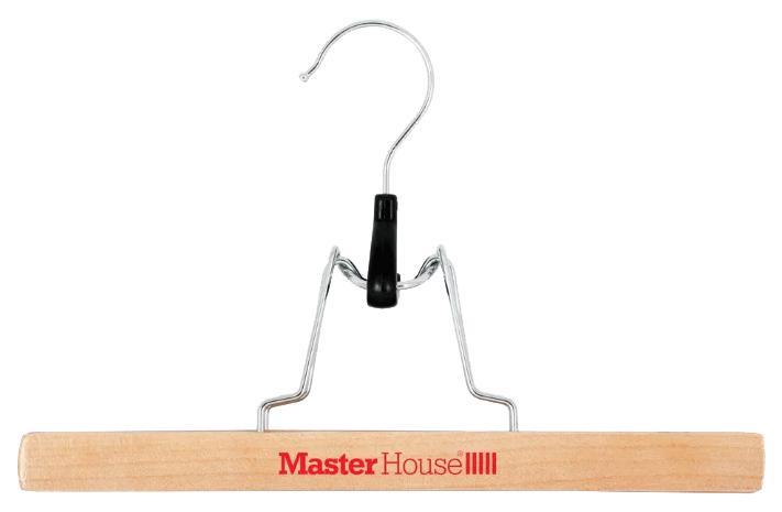 Вешалка-плечики MasterHouse Кристи 60585 Бежевый