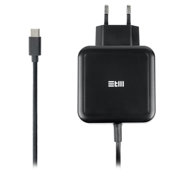 STM PD45-C (USB TYPE C ADAPTER)