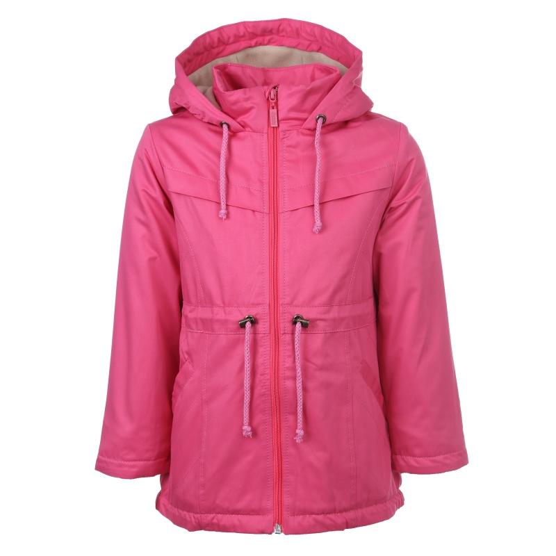 Куртка Bembi Малиновый р.104 33150023339,k00, кт150