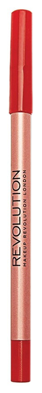 Карандаш для губ Makeup Revolution Renaissance Lipliner Classic 5 г
