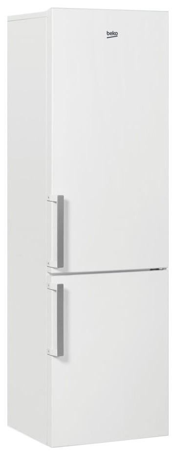 Холодильник Beko RCSK379M21W White