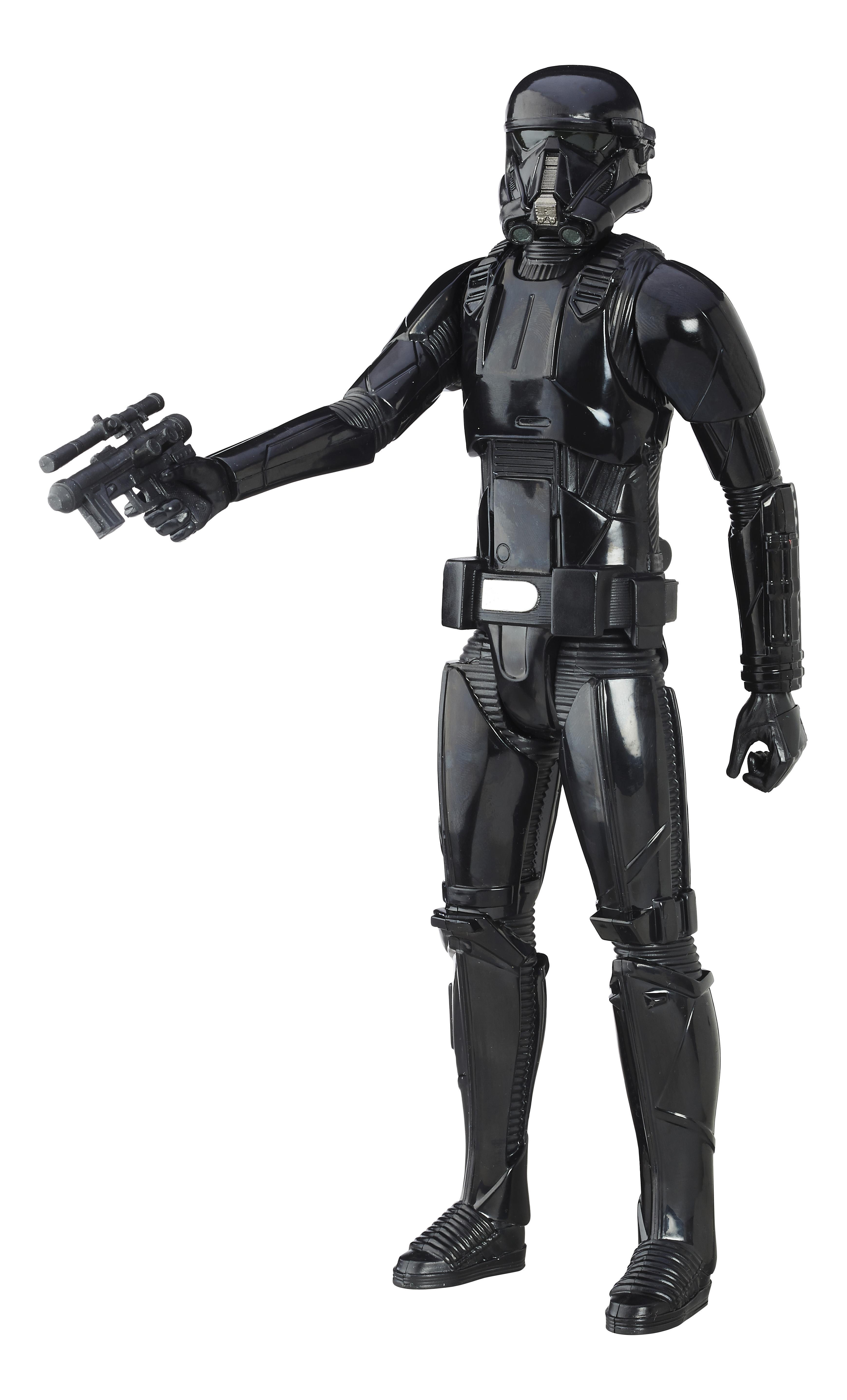 Купить Титаны: герои вселенной звездные войны b3908 b9758, Star Wars, Игровые фигурки