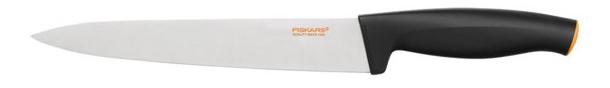 Нож кухонный Fiskars 1014204 20 см