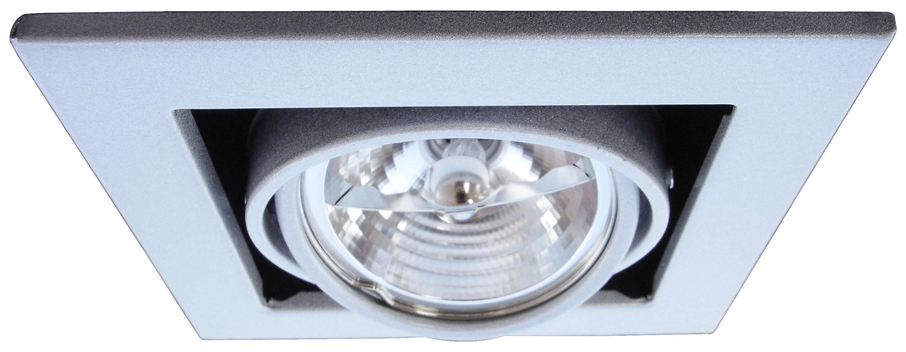 ARTE LAMP A5930PL-1SI