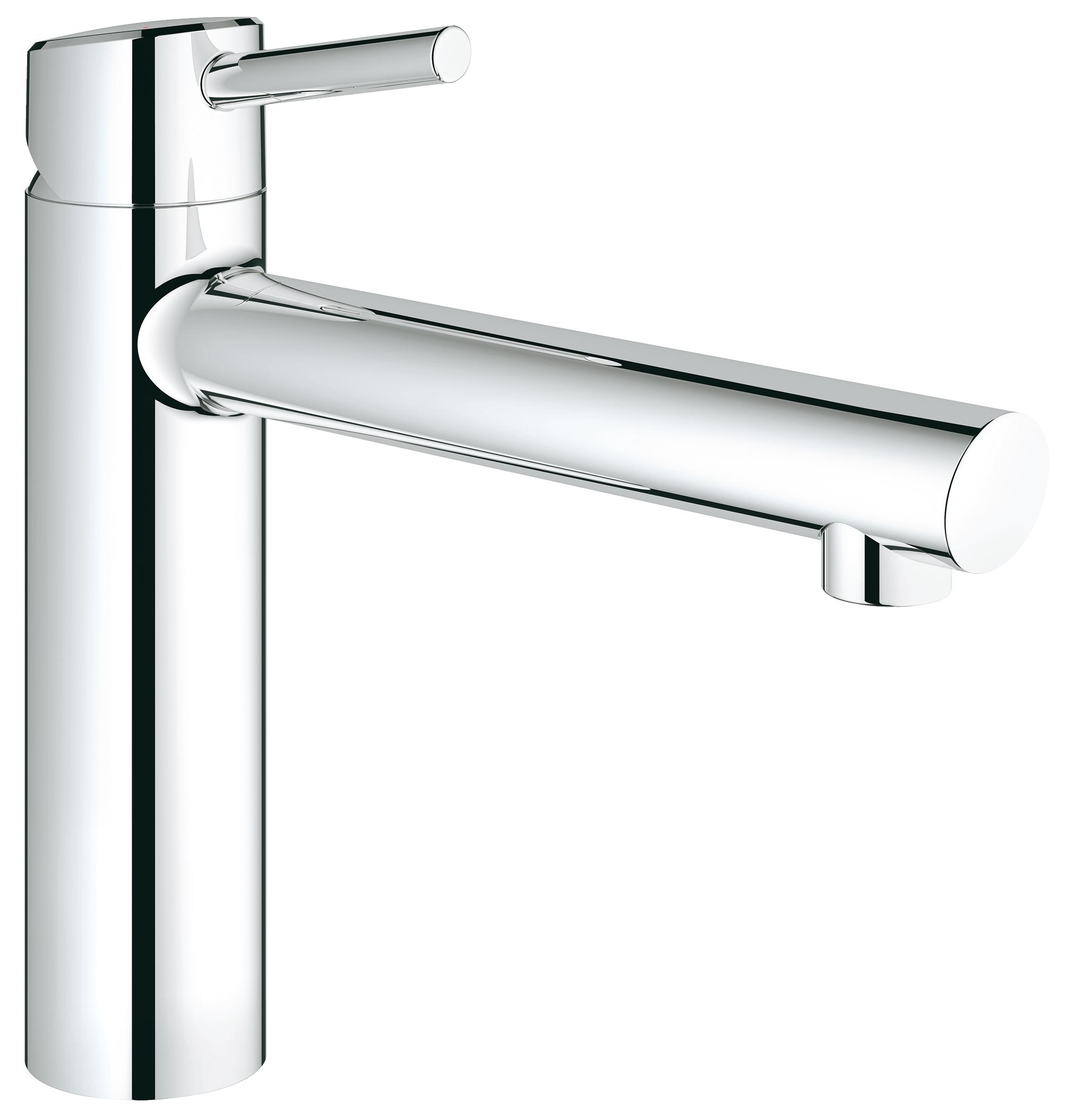 GROHE CONCETTO NEW 31128001