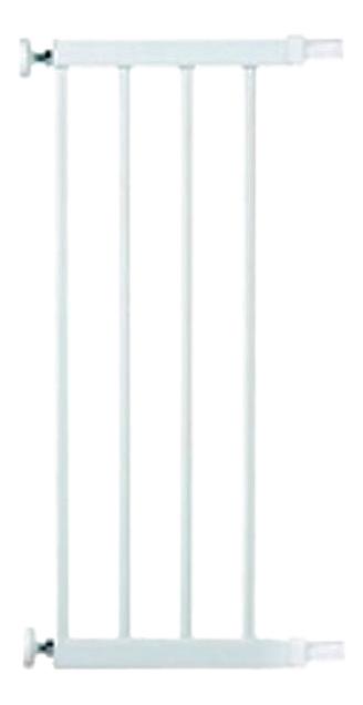 Дополнительная секция Safety 1Ts Pressure Gare Easy Close Metal Plus 28 См