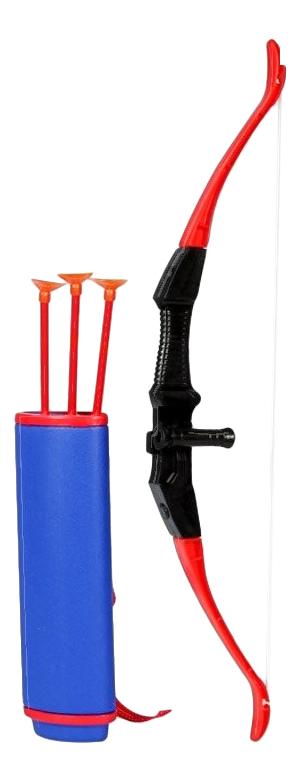Луки и арбалеты игрушечные Junfa Toys YG12L