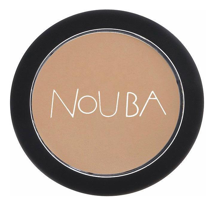 Консилер для лица NoUBA TOUCH CONCEALER 04 5 мл