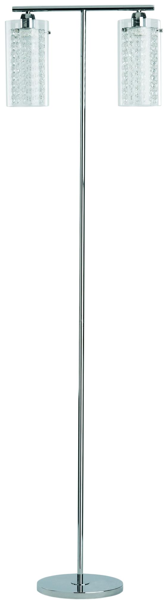 Торшер Alfa 16229 E27
