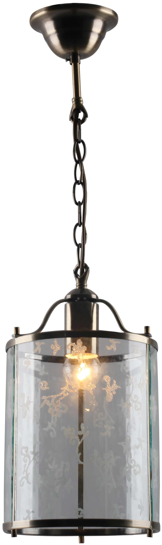 ARTE LAMP A8286SP-1AB