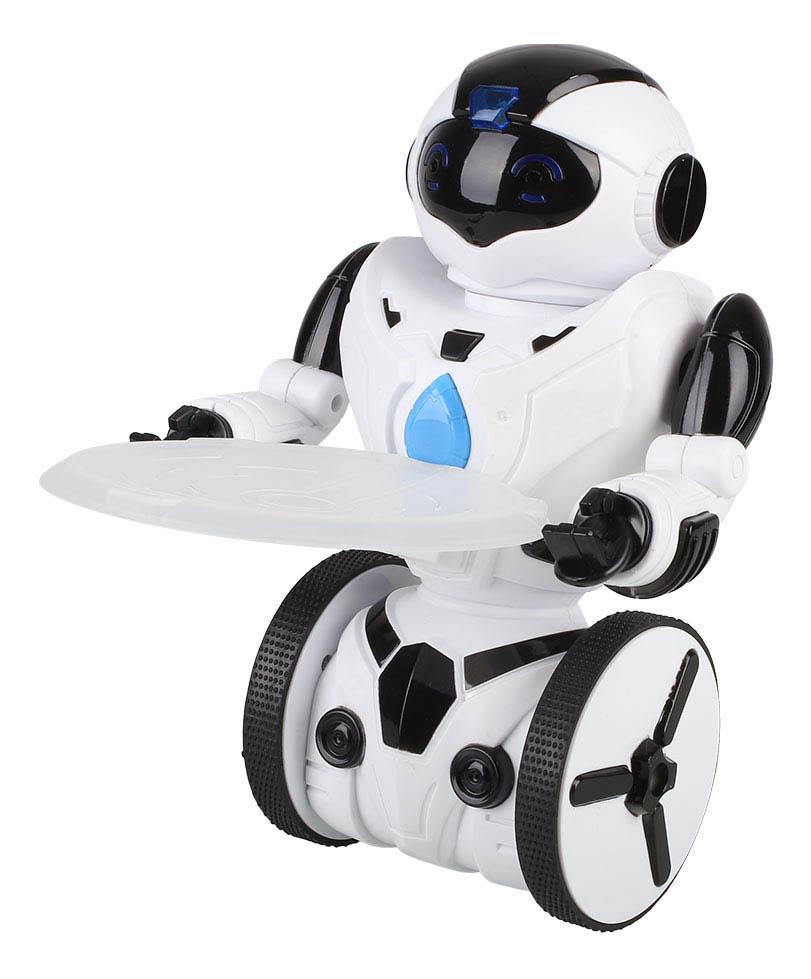 Робот SPL IG300