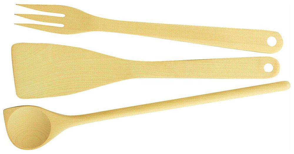 Набор кухонных принадлежностей Tescoma 637418