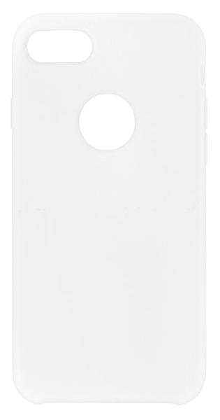 Чехол-накладка Remax Kellen для Apple iPhone 7 White