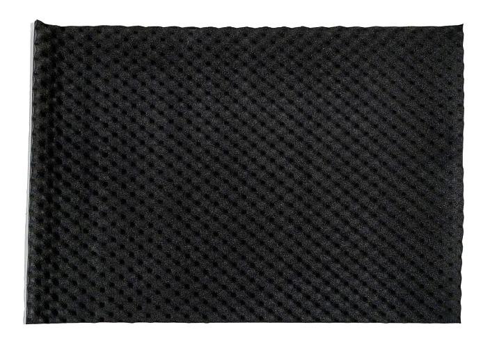 Звукопоглощающий материал для авто StP 00916