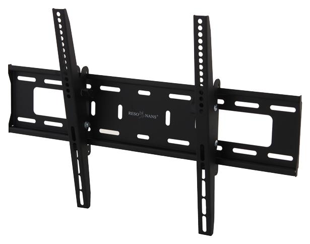 Кронштейн для телевизора Resonans РWH82 Черный