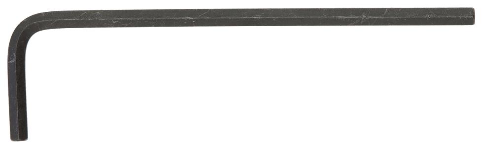 Шестигранный ключ MATRIX 11205