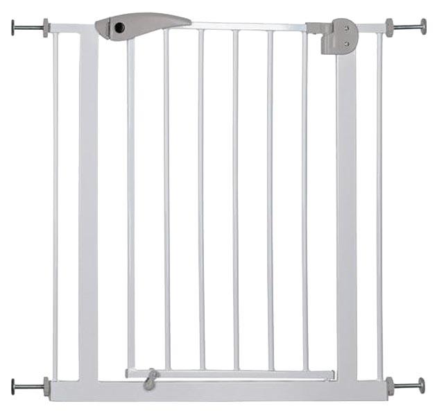 Перегородка барьер для собак TRIXIE 75х85х76см металл