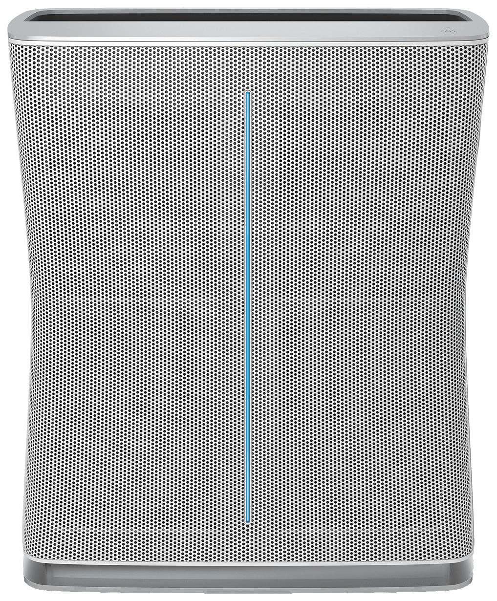 Воздухоочиститель Stadler Form Roger R 011 White