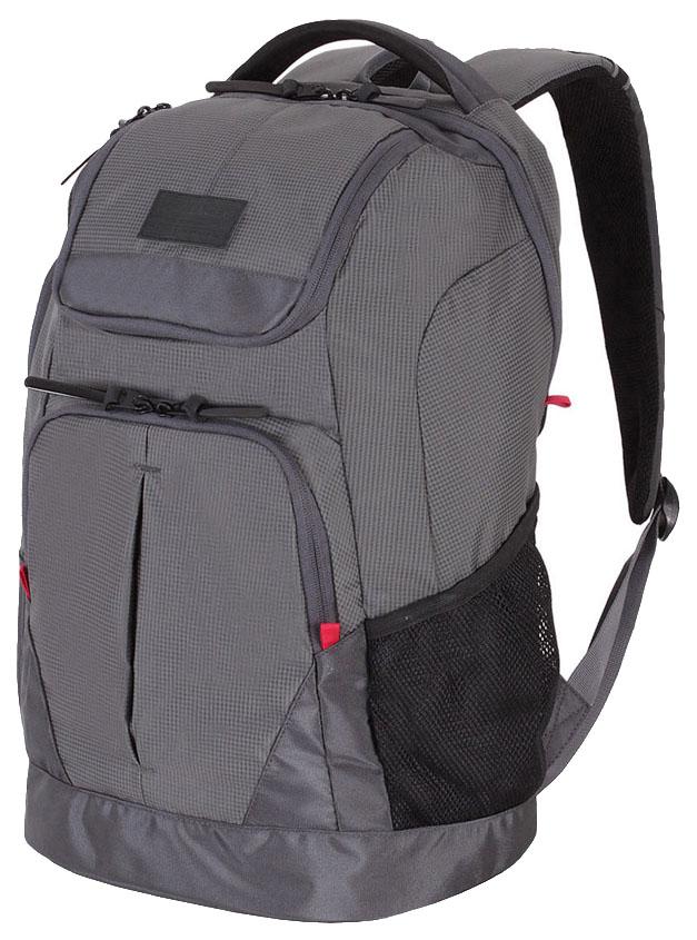 Рюкзак для ноутбука WENGER 5658444410 фото