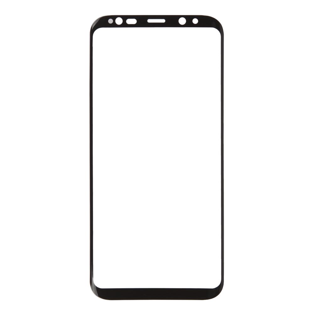 Защитное стекло Liberty Project для Samsung Galaxy S8 Plus