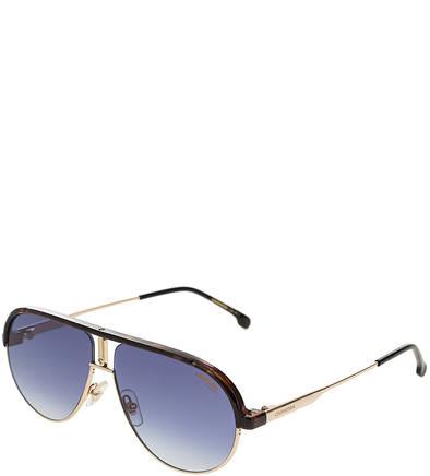 Солнцезащитные очки женские Carrera CARRERA 1017/S 2IK 08