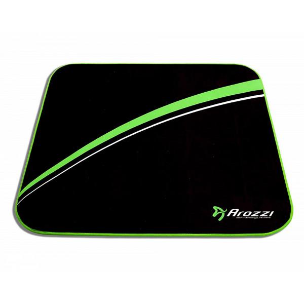 Коврик под компьютерное кресло Arozzi Floormat Green