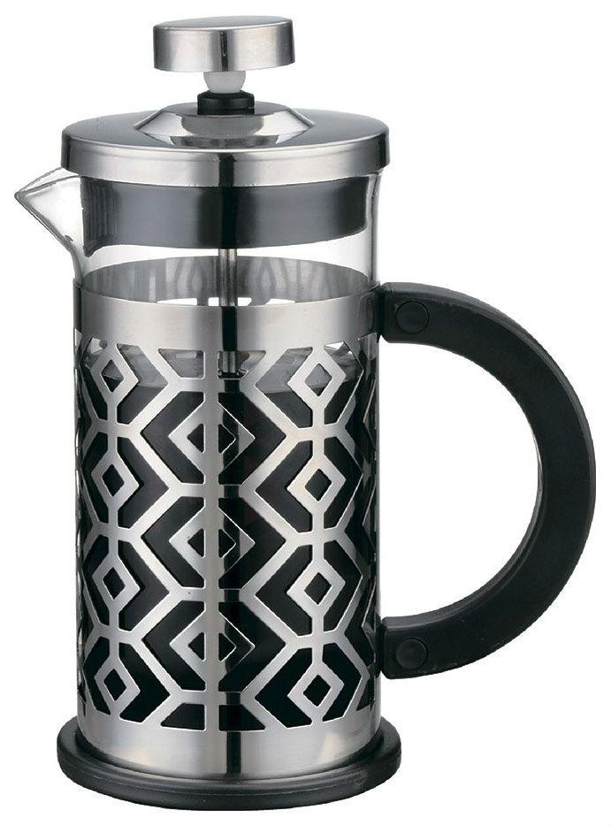 Заварочный чайник Zeidan Z 4191