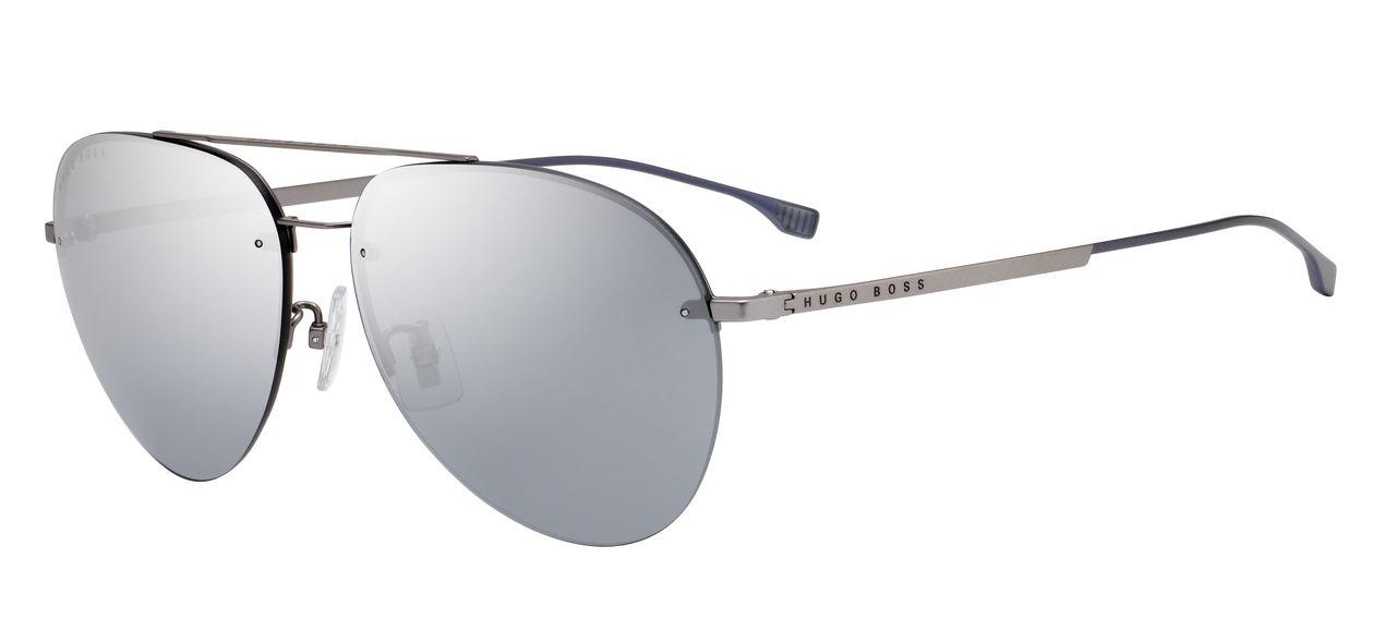 Солнцезащитные очки HUGO BOSS 1066/F/S
