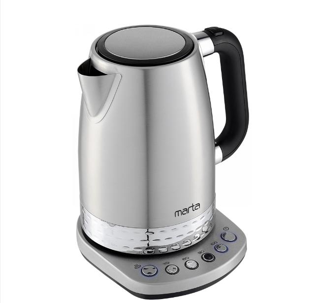 Чайник электрический Marta MT-4552