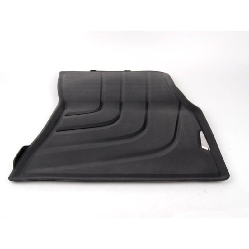 Комплект ковриков в салон автомобиля BMW 51472458439