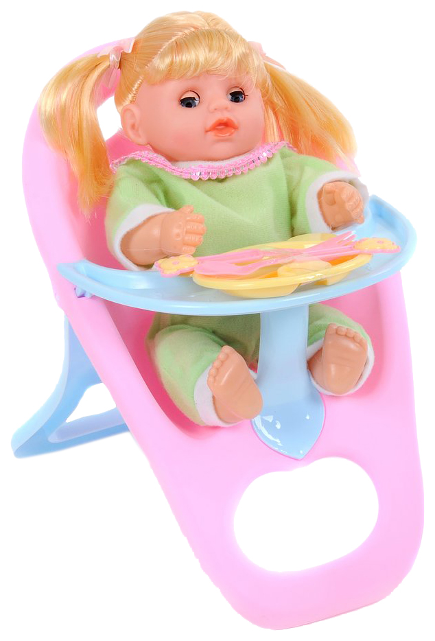 Купить Кукла, арт. B1752902, NoBrand, Классические куклы
