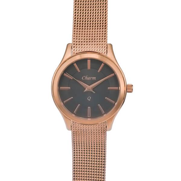 Часы Charm 70499380