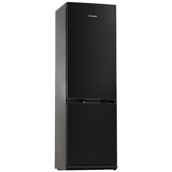 Холодильник Snaige RF36SM S1JJ21
