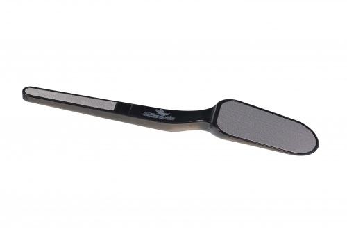Терка для ног Dona Jerdona лазерная пластик
