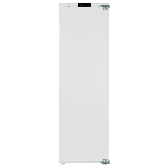 Встраиваемый холодильник Jackys JF BW1770