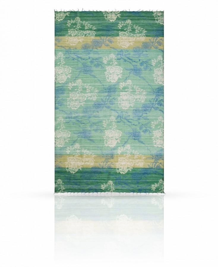 Комплект женский Michel Katana SN-WATER.FL разноцветный