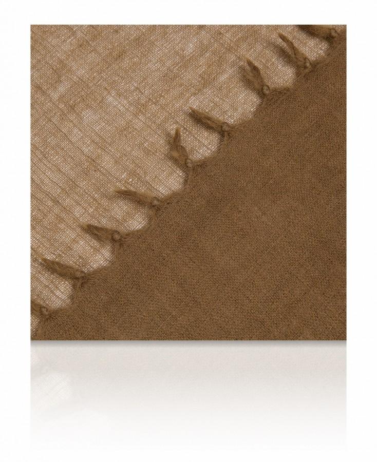Комплект женский Michel Katana SS.KV-ANIM.PAIS коричневый